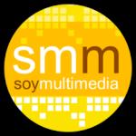 Soy Multimedia Servicios corporativos en diseño web, posicionamiento y marketing digital