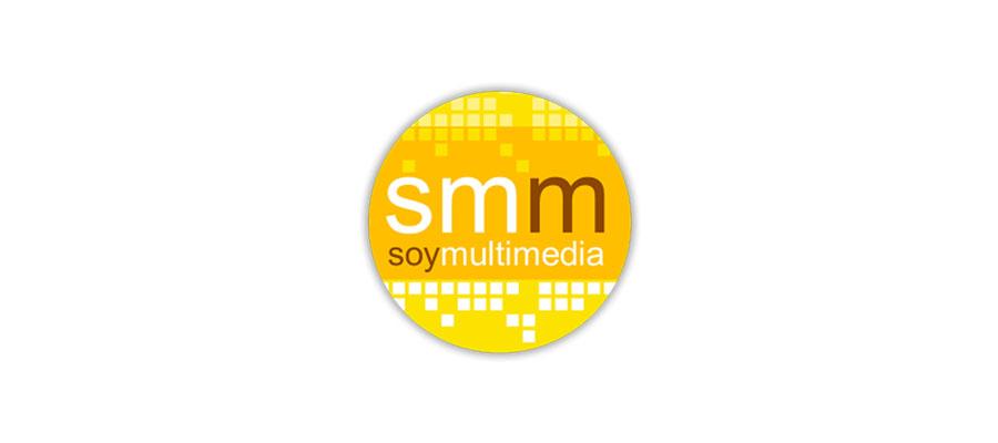 Sobre Soy Multimedia · Servicios corporativos de diseño web y posicionamiento desde el marketing digital