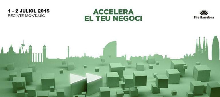 Taller de networking en Barcelona
