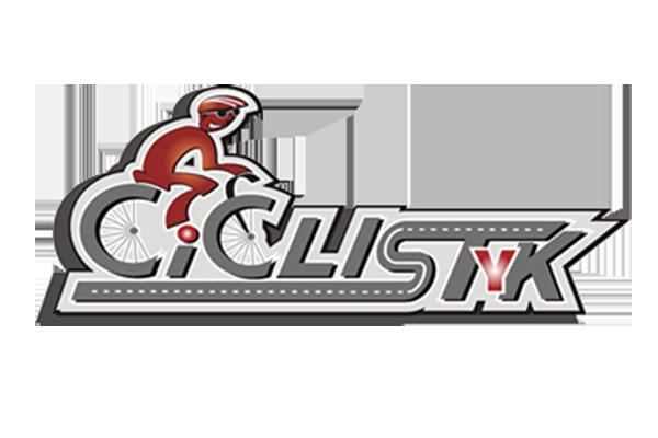 Creación de tienda online Ciclistyk para la venta y alquiler de bicicletas