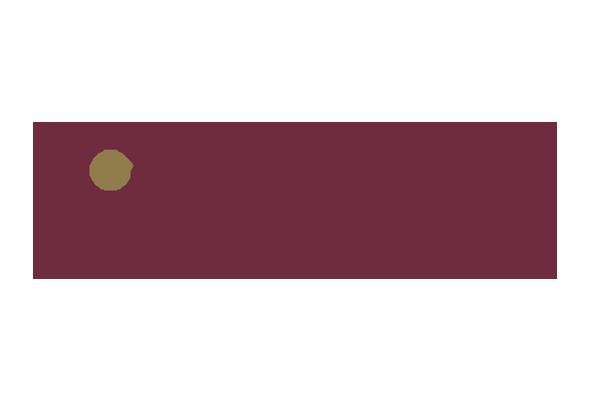 Consultoría de hostelería Cooking Consulting