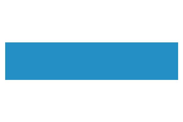 Quiromasajista David Durán