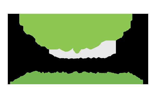 Asesoría medioambiental HCS Environmental Management