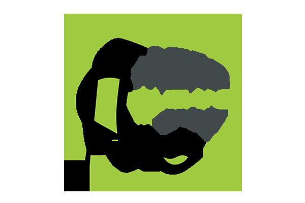 Servicios de limpieza industrial Hydroclean Solutions