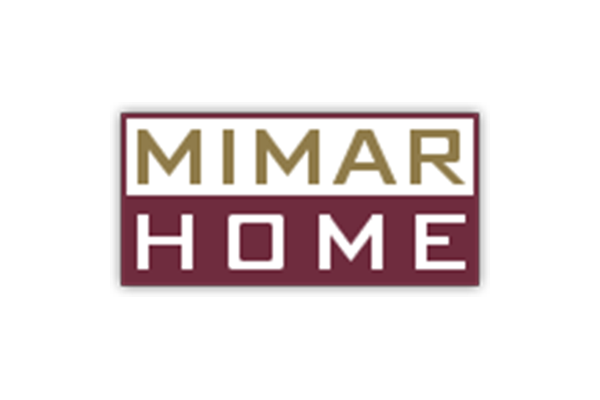Mimar Home Utensilios de cocina y equipamiento para hostelería