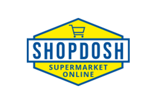 Shopdosh Supermarket Online