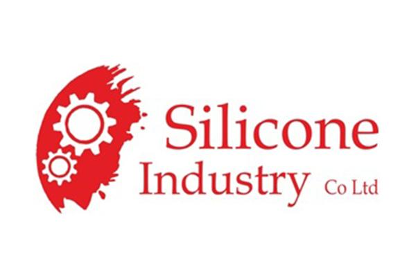Fábrica de artículos de silicona y PVC Silicone Industry