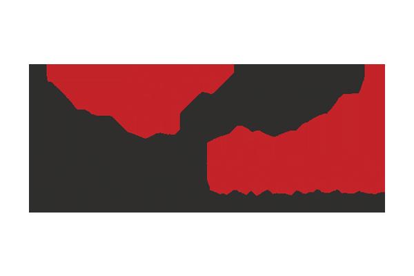 Tarjetas de fidelización de clientes Tarjeta Cliente