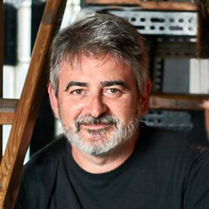 Consultor digital | David Sarria