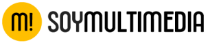 Soy Multimedia ® · Diseño web, Posicionamiento y Marketing Digital